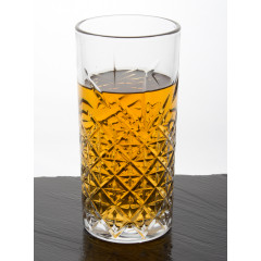 Cooler Glas Timeless, Pasabahce - 450ml (1 Stk.)