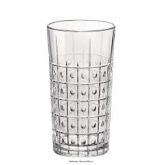 Longdrinkglas Este, Bormioli Rocco - 490ml (6 Stk.)