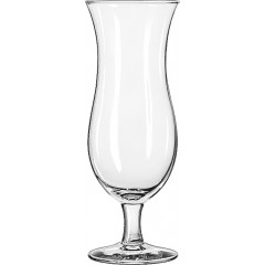 Glas Cyclone, Hurricanes Libbey - 444ml