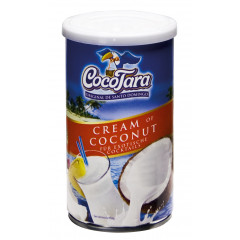 Cream of Coconut - Coco Tara (0,33l)