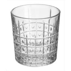 Whiskyglas Este, S.O.F., Bormioli Rocco - 300 ml