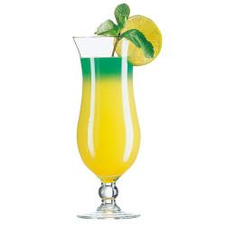 Cocktailglas Elegance Hurricane, Arcoroc - 440ml