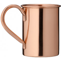 Moscow Mule Kupferbecher - 430ml-470ml